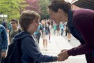 Wonder movie photo