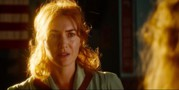 Wonder Wheel movie photo