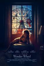 wonder_wheel movie cover