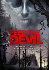 feed_the_devil movie cover