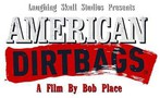 American Dirtbags movie photo