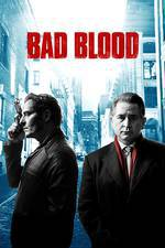 bad_blood_2017 movie cover