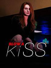 blow_a_kiss movie cover