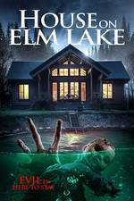 House on Elm Lake movie cover