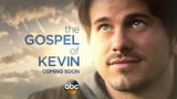 Kevin (Probably) Saves the World   photos