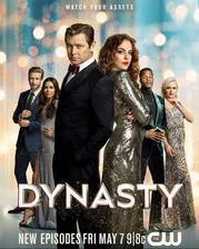 dynasty_2017 movie cover