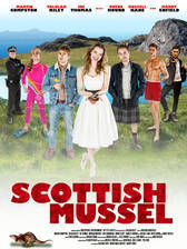 scottish_mussel movie cover