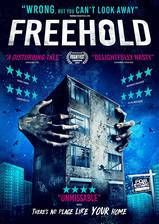 two_pigeons_freehold movie cover