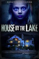 house_by_the_lake movie cover