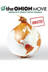 The Onion Movie main cover