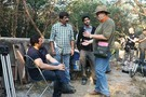Ghayal Once Again movie photo