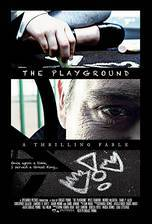 the_playground_2017 movie cover