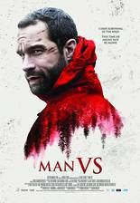 Man Vs. movie cover