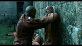 Brawl in Cell Block 99 movie photo