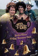 t_bag_bounces_back movie cover
