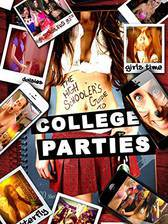 the_high_schoolers_guide_to_college_parties movie cover