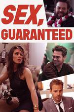 sex_guaranteed movie cover