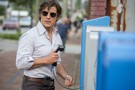 American Made movie photo