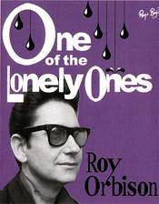Roy Orbison: One of the Lonely Ones movie cover