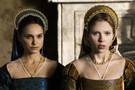 The Other Boleyn Girl movie photo