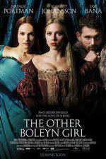 the_other_boleyn_girl movie cover