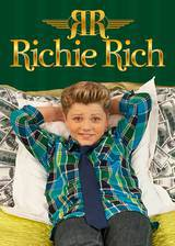 richie_rich_2015 movie cover