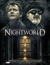 nightworld movie cover