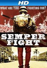 semper_fight movie cover