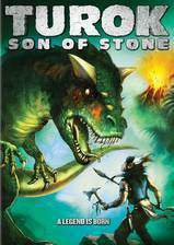 turok_son_of_stone movie cover