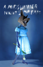 a_midsummer_night_s_dream_2015 movie cover