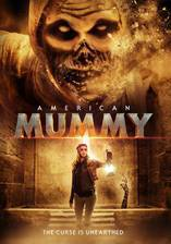 american_mummy movie cover