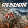 Geo-Disaster movie photo