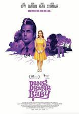 bang_bang_baby movie cover