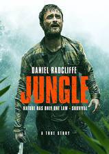 jungle_2017 movie cover