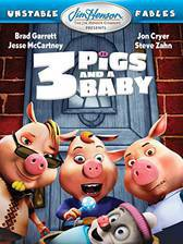 unstable_fables_3_pigs_a_baby movie cover