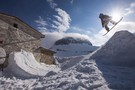 The Thing About Greece... A Snowboard Documentary movie photo