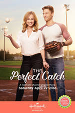 the_perfect_catch movie cover