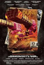 jodorowsky_s_dune movie cover