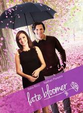 late_bloomer movie cover