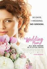 the_wedding_plan movie cover
