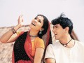 Lagaan: Once Upon a Time in India movie photo