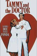 tammy_and_the_doctor movie cover