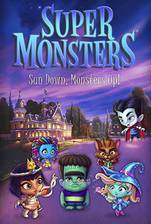 super_monsters movie cover