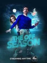 the_off_season movie cover