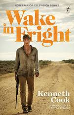 wake_in_fright_2017 movie cover