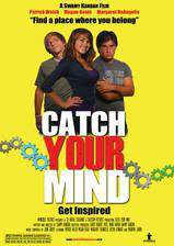 catch_your_mind movie cover