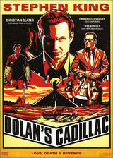 dolan_s_cadillac movie cover