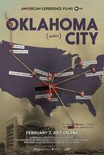 oklahoma_city movie cover