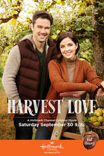 harvest_love movie cover