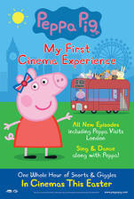 peppa_pig_my_first_cinema_experience movie cover